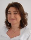 Pascale Olemans