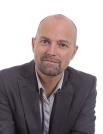 Alain Vanderbeke