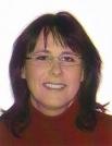 Genevieve <br> Ziger