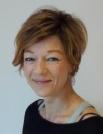 Isabelle <br> Dethier