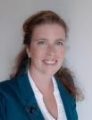 Wendy Glenisson