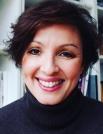 Lamia Mechbal