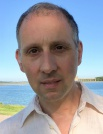 Antonio Castronovo