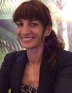 Chantal Feuerlein