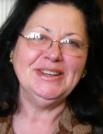 Michèle Walrand