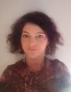 Sylvie <br> Goffart