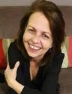 Marilia Dantas