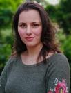 Sahar Bahmad
