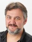 Gilles <br> Monnier