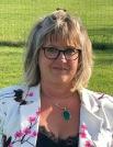 Sarah Libert