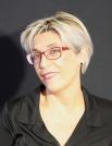 Agnes Italiano