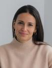 Marie-Laurence De Bellefroid